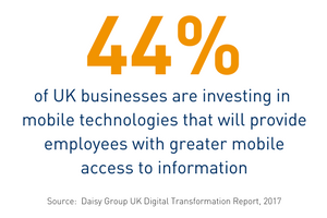 Daisy_Digital_Transformation_Report_Statistic_Mobility