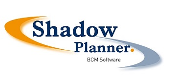 Shadow Planner Software BCM