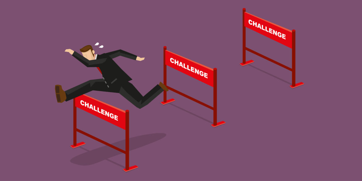 IT Resilience: Challenges, Pitfalls and Tips [Podcast]